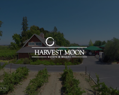 Harvest Moon Estate Winery